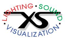 XS LSV Color 1pt